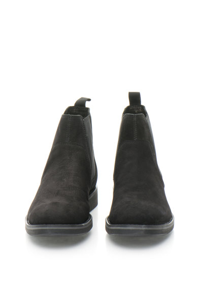 Vagabond Shoemakers Ghete chelsea de piele intoarsa Barbati